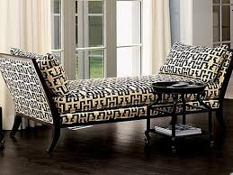 Chaise Lounge Sofa For Bedroom Best 25 Lounge Chairs For Bedroom