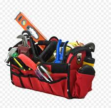Tool Boxes Tradesman Business Marketing - Toolbox Png Download ... Tradesman Tstg581rhino 70inch 22gauge Steel Rholined Gull Wing 1215201 Boxes Weather Guard Us 36 Alinum Mid Size Flush Mount Tool Box Bright 72 Inch Cross Bed Truck Smline Full Fullsize 7025 In Single Lid 16 Gauge 2014 Ram 1500 Ecodiesel First Drive Vehicle Storage Ute Toolboxes Kincrome Australia With Push Buttons For 1100mm 51094 Husky 646274 70 Black Deep Crossover X 205