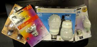 understanding watts vs lumens for home lighting today s homeowner