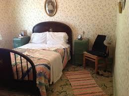Chintz Covered Sofas 1940s Decor