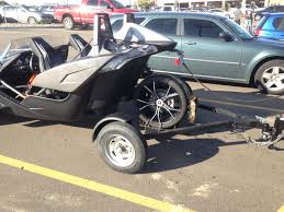 Is The Tow Dolly A Dead Issue ? | Polaris Slingshot Forum Simple 10 Diy Home Made Tow Truck Youtube Crazy Looking Car Dolly 063685 2017 Stehl Tow Dolly For Sale In West Fargo Nd Blog Auto Tips And Advice Centraltowing Motorcycle Carrier The Best 2018 Swivwheel58dw Tandem Tow Dolly Camping Needs Ideas With Carrier Google Search Rvs Pinterest Hdxl Tandem Bmw 5 Series Questions Should I Use A Flat Bed Or To Is The Dead Issue Polaris Slingshot Forum How Load Car Onto Uhaul Carsfeaturedcom Set Alinum Axle