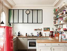 cuisine smeg déconomies le même en moins cher frigo smeg au look