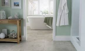 No Grout Luxury Vinyl Tile by Luxury Vinyl Tile And Plank Flooring Reviews 2017 Buyers Guide