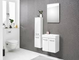 badezimmer im angebot möbel wiemer in soest
