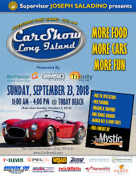 Saladino Announces Car Show Long Island Fall Classic At TOBAY Beach ... Craigslist Atlanta Cars By Owner 82019 New Car Reviews By Worst Toll Roads Jersey Turnpike Collects Countys Most Show Li Long Island Weekly Movers Nassau County Suffolk At 399 Is This Custom 2008 Dodge Ram 2500 Mega Cab A Big Deal Buying A Used On How To Spot Flipper Or Scammer Pickup Trucks For Sale To Upload Larger Pictures On Craigslist Youtube Truckss Queens Ny And Carssiteweborg Major World Dealer In City Ny