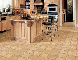 most popular flooring forchens ceramic tile is one of the choices