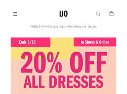 Promo Outfitters - More By Design Avenue Promo Code October 2019 Singapore Cashback Looking For An Urban Outfitters Here Are 6 Ways Farfetch Coupons Codes 30 Off Home Coupon Code Vacation Deals Christmas 2018 Findercomau Heres The Best Way To Shop At Asos Wikibuy Outfitters October Sony A99 50 Bldwn Top Promocodewatch Customer Service Guide How To Videos