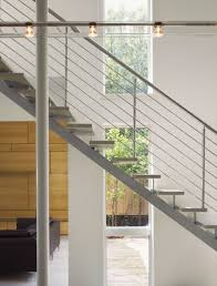 Ladder Design For Home - Home Design Awesome Ladder Ideas In Home Design Contemporary Interior Compact Staircase Designs Staircases For Tight Es Of Stairs Inside House Best Small On Simple Fniture Using Straight Wooden And Neat Pating Fold Down Attic Halfway Open Comfy Space Library Bookshelf Images Amazing Step Shelves Curihouseorg Spectacular White Metal Spiral With Foot Modern Pictures Solutions