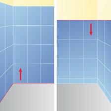 poser de la faience salle bain on decoration d interieur moderne