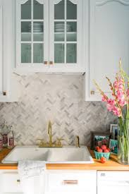 White Kitchen Ideas Pinterest by 130 Best Small Spaces Images On Pinterest Design Styles