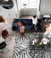 100 Interior Home Designer Design Service BoConcept