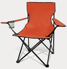Memphis Folding Chair Charles Bentley Folding Fsc Eucalyptus Wooden Deck Chair Orange Portal Eddy Camping Chair Slounger With Head Cushion Adjustable Backrest Max 100kg Outdoor Fniture Chairs Chairs 2 Metal Folding Garden In Orange Studio Bistro Lifetime Spandex Covers Stretch Lycra Folding Chair Bright Orange Minimal Collection 001363 Ikea Nisse Kijaro Victoria Desert Dual Lock Superlight Breathable Backrest Portable 1960s Retro Peter Max Style Flower Power Vinyl Set Of Flash Fniture Ty1262orgg Details About Balcony Patio Garden Table
