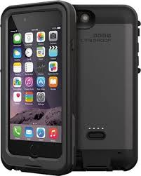 Hot Winter Deals  f LifeProof iPhone 6 Battery Case FRE