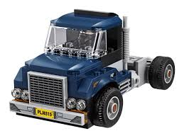 LEGO Jurassic World - 75933 T. Rex Transport - Truck Cab Front ... Trucks Lorries And Heavy Machines Made Of Lego Blocks Exhibition In Trial Nico71s Creations Semi 4 Steps Lego Juniors Road Repair Truck 10750 Big W Is The World Ready For A Food Set The Bold Italic Ideas Product Ideas 2015 Ford F150 Old Truck Moc Building Itructions Youtube Catch A Ride On Art Car At Burning Man By Airport Fire 60061 City Tow Classic Kenworth W900
