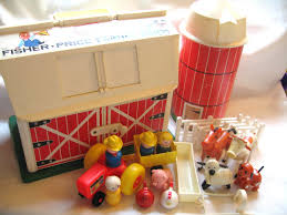 Freckled Nest: Flashback: Fisher Price Vintage 1981 Fisherprice Farm Silo 915 4th Generation Green Joey Arnold Things Steemit Fisher Price Little People Sounds Barn Animals Farmer Playset Timeless Classics Giveaway Fab Toy Lunch Box With Thermos 1962 Price Farm Set On Pinterest Fisher Amazoncom Pop Up Toys Games Early 1960s Circus Ebth 1993 5826 Poppin Pals Tractor Play Family Goodwill Hunting 4 Geeks Pday Friday Week Is A Thing Now Pt1 The Worlds Most Recently Posted Photos By Yelwblossomm Flickr