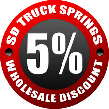 Auto Shop Business Perks | SD Truck Springs | Leaf Springs, Helper ... Front Leaf To Coil Cversion Ford Truck Enthusiasts Forums 2004 Chevrolet C6500 Spring For Sale Sioux Falls Sd Springs On 97 F250 4x4 Diesel Forum Thedieselstopcom 96 Gmc K1500 6 Pro Comp Lift 35 Mt2 15by10 Dick Cepek Air Lift Vs Firestone Which One Is Better 1877 Amazoncom Pro Comp 22415 5 Rear For F2f350 99 Trailer Hitches Talks Companion Slider And 5th Wheel Hitch Sdtruckspringscom Traing Traing Course Profs Sdtrucksprings Competitors Revenue Employees Owler Company Ford Super Duty Truck F450 Dually Set 2 Lr Oem Rear Suspension