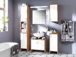 komplette badezimmer badezimmer räume trends de