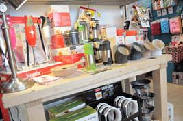 boutique ustensile cuisine distributors of food contact items ianesco