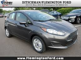 New 2018 Ford Fiesta For Sale | Flemington NJ File1988 Ford C8000 Involved In 911 Fire Truck Flemington Fire Finiti Is An Dealer Nj Offers New And Used Hunterdon County Polytech Steve Kalafer Of Car Mike Reed Chevrolet Chevroletbuickgmccadillac Goes To Bat For Ditschman Hashtag On Twitter Chrysler Dodge Ram Jeep Dealrater Celebration Youtube Certified Used 2017 Subarucrosstrek 20i Premium For Sale Trenton Automotive Facilities Clients Chevy Silverado 1500 Dealer Near Bridgewater Central Marching Band Benefits From Ditschmanflemington