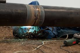 How To Be A Pipeline Welder | Welding Supplies From IOC Pipeliners Are Customizing Their Welding Rigs The Drive Truck Beds Unique Bed Treatments And Ideas Roadkill Nicholas Fluhart Type Of Truck Need For A Pipeline Welder Rig Ross Rig Tow Rig Pipeline Welding Truck Pipeline Trucks Ford Bed Rigout Intertional Youtube Fresh Tool Boxes Pinterest Bedroom Chevy Road Warrior Welding Another Look