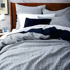 Navy And White Striped Curtains Canada by Mens Duvet Covers And Curtains Wholesale Mens Plaid Stripe