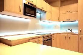 led pour cuisine lumiere led pour cuisine 640 x 771 ampoule led gu10 pour cuisine