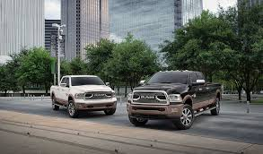 RAM Trucks U.S. Military Car Buying Program - Military AutoSource (MAS) Ford Super Camper Specials Are Rare Unusual And Still Cheap 2018 Chevrolet Silverado 1500 For Sale In Sylvania Oh Dave White Used Trucks Sarasota Fl Sunset Dodge Chrysler Jeep Ram Fiat Chevy Offers Spokane Dealer 2017 Colorado Highland In Christenson 2019 Sale Atlanta Union City 10 Vehicles With The Best Resale Values Of Dealership Redwood Ca Towne Cars Menominee Mi 49858 Lindner Sorenson Toyota Tacoma Near Greenwich Ct New 2500 For Or Lease Near