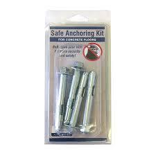Cabelas Gun Safe Battery Replacement by Gun Vault Accessories Liberty Safe Replacement Parts