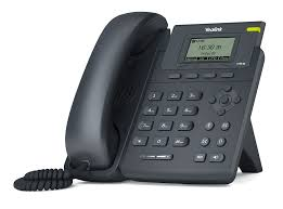 Yealink Support Yealink Sipt41p T41s Corded Phones Voip24skleppl W52h Ip Dect Sip Additional Handset From 6000 Pmc Telecom Sipt41s 6line Phone Warehouse Sipt48g Voip Color Touch With Bluetooth Sipt29g 16line Voip Phone Wikipedia Top 10 Best For Office Use Reviews 2016 On Flipboard Cp860 Kferenztelefon Review Unboxing Voipangode Sipt32g 3line Support Jual Sipt23g Professional Gigabit Toko Sipt19 Ipphone Di Lapak Kss Store Rprajitno
