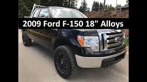 2009 Ford F-150 XLT 4X4, 5.4L Triton Engine, Auto, Extended Cab, XD ... 2009 Ford F150 For Sale Classiccarscom Cc1129287 First Look Motor Trend Used Ford F350 Service Utility Truck For Sale In Az 2373 Preowned Lariat Crew Cab Pickup In Wiamsville Lift Kit For New Upcoming Cars 2019 20 F250 Super Duty Pickup Truck Item De589 Xl Sale Houston Tx Stock 15991 Desert Dawgs Custom Supercrew Fx4 Lifted 4inch 4x4 Review Autosavant File2009 Xlt Supercrewjpg Wikimedia Commons Service Utility Truck St Cloud Mn Northstar