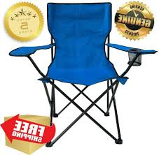 Folding Camping Chair Picnic Beach Outdoor Portable Seat Tail Gate Blue  CLOSEOUT Deckchair Garden Fniture Umbrella Chairs Clipart Png Camping Portable Chair Vector Pnic Folding Icon In Flat Details About Pj Masks Camp Chair For Kids Portable Fold N Go With Carry Bag Clipart Png Download 2875903 Pinclipart Green At Getdrawingscom Free Personal Use Outdoor Travel Hiking Folding Stool Tripod Three Feet Trolls Outline Vector Icon Isolated Black Simple Amazoncom Regatta Animal Man Sitting A The Camping Fishing Line