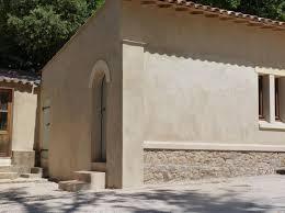enduit beton cire exterieur les 25 meilleures idées de la catégorie enduit decoratif sur