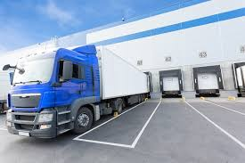 Logistics 101: Basics Of Freight Shipping - AuptiX Shipping Containers In High Demand Iowa Ideas Air Ride Equipped Trailer Truck Van Transport Services Intertional Freight Nashville And Reefer Vs Dry Ltl Cannonball Express Transportation American Premium Logistics Freight Shipping Warehouse And Isometric Illustration Forklift Trucking Industry The United States Wikipedia River Ocean Sea By Stock Vector Royalty Free Delivery Cargo Video Footage Flatbed Transparent Rates Fr8star Everything You Need To Know About