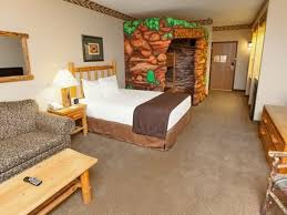 Great Wolf Lodge Stays As Low As $89 Per Night - Hip2Save Tna Coupon Code Ccinnati Ohio Great Wolf Lodge How To Stay At Great Wolf Lodge For Free Richmondsaverscom Mall Of America Package Minnesota Party City Free Shipping 2019 Mac Decals Discount Much Is A Day Pass Save Big 30 Off Teamviewer Coupon Codes Coupons Savingdoor Season Perks Include Discounts The Rom Grab Promo Today Online Outback Steakhouse Coupons April Deals Entertain Kids On Dime Blog Chrome Bags Fallsview Indoor Waterpark Vs Naperville Turkey Trot Aaa Membership
