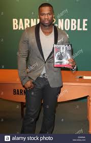 50 Cent Attends His 'Formula 50' Book Signing At Barnes & Noble In ... Maria Sharapova Signing Her Book At Barnes Noble In Nyc U2 Book For Alyssa Milano And New York Ivanka Trump On 5th Avenue 1014 Chris Colfer Signs Copies Of His Jimmy Fallon Barnes And Noble Book Signing In 52412 With Tamsen Fadal The Single Photos Images Getty Ny Usa 14th Apr 2016 Marie Osmond Instore Stock Taraji P Henson Her Mike Tyson Tysons Indisputable Truth Signing