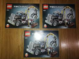 LEGO Technic Logging Truck (9397) | EBay Logging Truck 9397 Technic 2012 Bricksfirst Lego Themes Lego Build Hiperbock 8071 Bucket Toy Amazoncouk Toys Games Service Dailymotion Video 1838657580 Customized Pick Up Walmartcom Tc5 8049 8418 C Model And Model Team Project Optimus The Latest Flickr Hd Power Functions W Rc Youtube Lepin 20059 Building Bricks Set