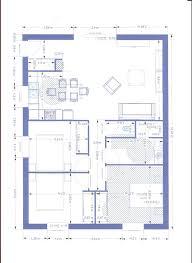 chambre accessible handicapé avis plan maison location norme handicapé 13 messages