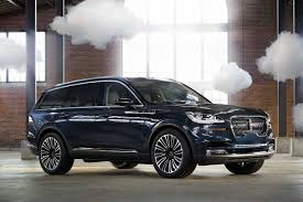 Brand New 2018 Lincoln Luxury Sedans, SUV Crossovers, (Luxury CUVs ... Lincoln Mkz 72018 Quick Drive Used 2003 Lincoln Aviator Parts Cars Trucks Tristparts New Suvs And Vans In Cleveland Tn 2019 Models Guide 39 And Coming Soon Ford Dealership Cullman Al Eckenrod Asheville Dealer For Sale Roberts Pryor Ok 1997 Coinental Pick N Save For Sale 2006 Mark Lt 78k Miles Stk 20562b Wwwlcfordcom John Sang Galpolis Oh The Real Reason Is Phasing Out Its Sedans Wsj