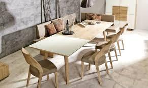 tische stühle bänke möbel siz