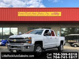 100 Used Trucks For Sale In Charlotte Nc Cars NC Cars NC Little Rock