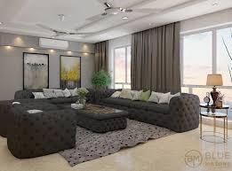 100 European Home Interior Design Premium Er In Kolkata BlueMasons
