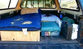 Wooden Truck Bed Ideas | Wooden Thing Amazoncom Sportz Avalanche Truck Tent Iii Sports Outdoors Living In A A Manifesto One Girl On The Rocks Top Result Diy Bed Platform Fresh Pickup Camping Building My Primitive How To Build Simple Topper For Youtube Timwaagblog Personal Rules Tacoma Short Bed Camping Build World Sleeping Collection Also Best Ideas About Big Trucks With Showers Better Air Mattress From 11 Tents Of 2019 Mastery Your Guide To The Great American Road Trip Lifetime
