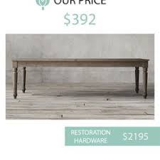 Nadeau Furniture with a Soul 16 s Furniture Stores