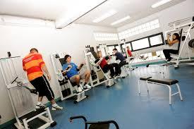 le havre salle de sport le cus du havre ecole de management de normandie ecole de