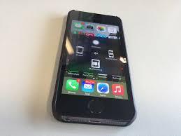 How to take a screenshot on iPhone or iPad Macworld UK