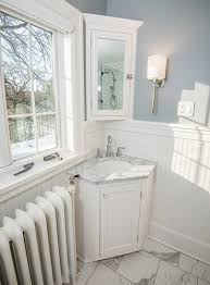 Bathroom Remodeling Des Moines Iowa by Craftsman Bathroom Updates Add Plenty Of Light And Space Silent