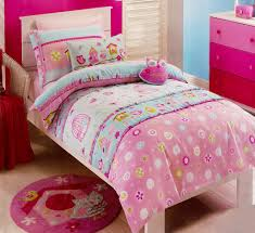 Lalaloopsy Bed Set by Owl Bedding For Girls Kids Bedding Dreams