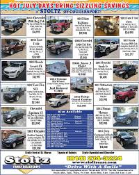 Solomon's Words For The Wise: Coudersport Ambulance To Cherry ... Solomons Words For The Wise 2018 Seneca Highlands Career 82218 Issue By Shopping News Issuu 080713 Auto Cnection Magazine No Interest For One Full Year Qualified Buyers Top 25 Puyallup Wa Rv Rentals And Motorhome Outdoorsy 100418 Locator Tuesday May 14 Black Forest Broadcasting Commercial Property Search Century 21 Sbarra Wells Pdf Public Transit Buses A Green Choice Gets Greener Mayville Lakeside Park Welcomes Jamestown Celtic Festival Ceilidh Pete Jean Folk Antiques