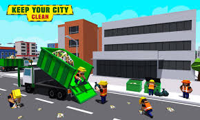 City Garbage Truck Drive Simulator | 1mobile.com Garbage Truck Builds 3d Animation Game Cartoon For Children Neon Green Robot Machine 15 Toy Trucks For Games Amazing Wallpapers Download Simulator 2015 Mod Money Android Steam Community Guide Beginners Guide Bin Collector Dumpster Collection Stock Illustration Blocky Sim Pro Best Gameplay Hd Jses Route A Driving Online Hack And Cheat Gehackcom Parking Sim Apk Free Simulation Game Recycle 2014 Promotional Art Mobygames City Cleaner In Tap