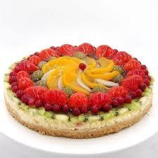 glutenfreie kuchen bestellen mit lieferservice für berlin